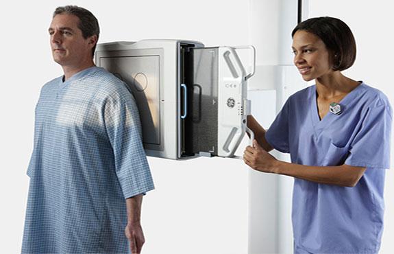 رادیولوژِی-تصویربرداری-رنگی