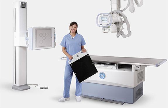 رادیولوژِی-عکسبرداری-رنگی