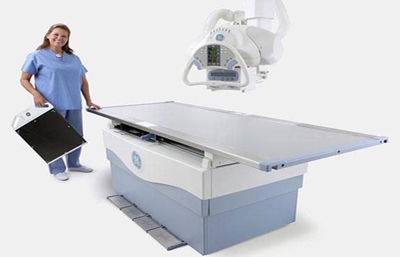 رادیولوژِی-عکسبرداری-رنگی2