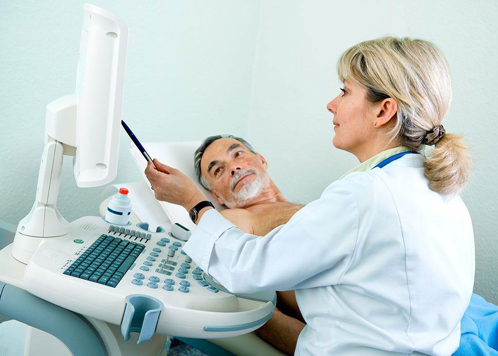cardiac-sonography-degrees