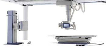 تکنسک های رادیوگرافی چیست؟