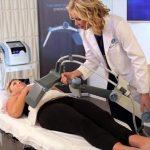 سونوگرافی-نسوج-سطحی-بدن