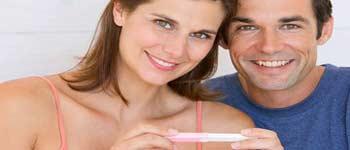 سونوگرافی سه ماهه اول بارداری