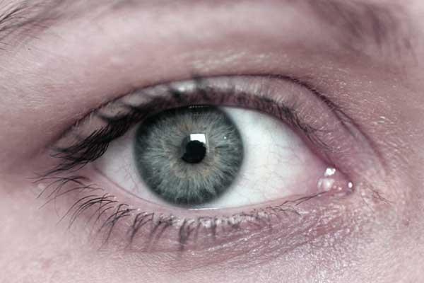 روشهای تشخیص تومور چشم